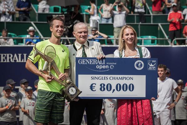 bet at home tennis kitzbühel 2017